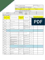 010 Teaching Plan