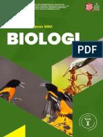 X_Biologi_KD 3.3_Final.pdf