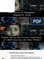 cybersecurity_compeency_guide_part1.pptx