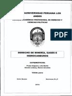 MANUAL DE LECTURAS DE DERECHO MINERO E HIDROCARBUROS.pdf