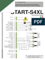 __START-S4XL_IT-GB-FR-ES-DE-CZ.pdf