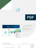 Apresentação FindUP.pdf