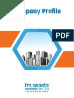 Profile-2020_Tm-Assets-Ltd_R.pdf