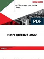 Cenário Econômico 2021 resumida.pdf