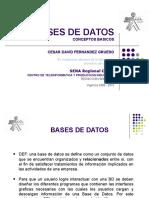 basesdedatos-091202214334-phpapp01