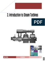 Steam Turbine Introduction.pdf