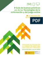 Guía_juego_online.pdf