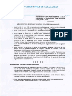 decision_no75_b_portant_interdiction_d_exploitation_des_aeronefs_sans_pilote_a_bord_drone_16-03-15-4