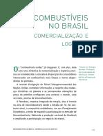 artigo economia Biocombustiveis_03-biocombustiveisnobrasil