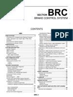 nissan_brc.pdf