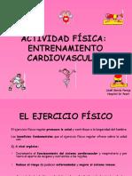Entrenamiento cardiovascular.ppt