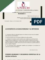 Historia de la iglesia protestante Actividad 2.pdf
