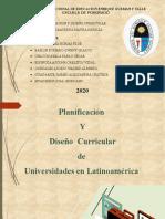 PDC-PPT- EXPOSICIÓN (1).pptx