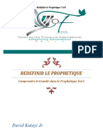 pdf - REDEFINIR LE PROPHETIQUE Vol1.fr