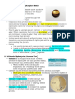 MCB2010L Final Notes.pdf