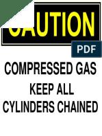 CAUTION-COMPRESSED-GAS.pdf