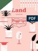 Catalogue-Price-List19-LAND