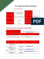 documento40273 (1).doc