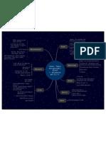 Ideen, Tipps, gen Kritik 1. Afterwork Am 3.2.11