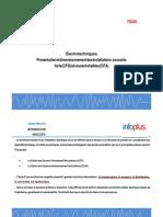 dimensionnement des installations électriques-converti.pdf