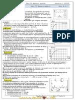 Série+d'exercices+de++N°2+-+Physique+-+Bac+Math+(2010-2011)+Mr+Hedfi+Khemais+Bobines+et+dipôles+RL