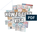 Updated-Visa-Guide