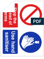 uksafetystore-use-hand-sanitiser.pdf