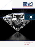 2013-Diamond-Flyer-EN-web(2)
