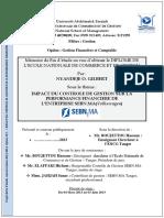 Filiere_Gestion_Option_Gestion_Financier.pdf