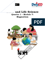 Earth-and-Life-Science11_Q1_Module-7.docx