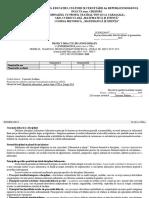 atty.pdf