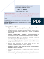 informatica_cl_10_real_2019-2020_final.pdf