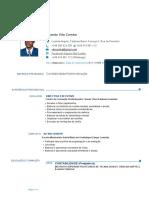 CV VITA COMBA.pdf