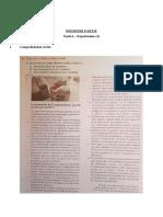 Mecanica An 2 (Seminar 3 - 18.11.2020) (1)