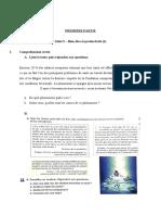 Mecanica An 2 (Seminar 4 - 02.12.2020).doc