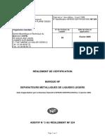 NF224R-add3[1].pdf