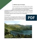 barrages1!!!!.pdf