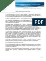 1. LIBRE-PRESTATION-DE-SERVICES