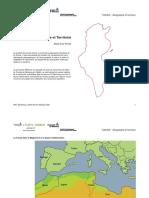 Geographie_territoire1[1]