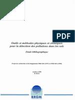 RR-40231-FR.pdf
