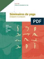 201120 FNEY UNY Seminaires V5