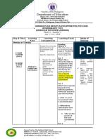 WHLP-PHILPOL-WEEK2-January-11-14-2021 (1).docx