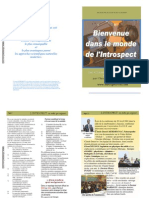 INTROSPECT FR5