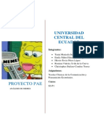 PAE ECONOMIA Y TEORIAS OFICIAL (1)_compressed