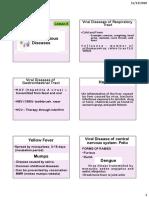 5.1- Infectious Diseases.pdf