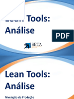 4 - Lean Tools - Analise - v2012