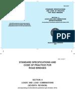 irc.gov.in.006.2017.pdf