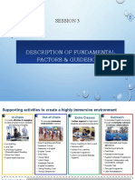 3 DESCRIPTION OF GUIDEBOOK.pptx