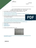 meca 102-controle 2-2020 (1)-converted.pdf