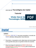 tutorialwimax-090717094113-phpapp01